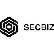 Logo Secbiz IT Security GmbH