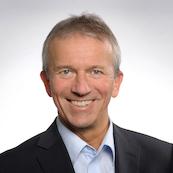 Siemens AG, Dr.-Ing. Dirk Helbig