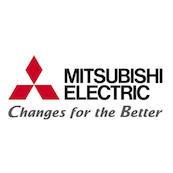 Logo Mitsubishi Electric Europe B.V.<br>Niederlassung Deutschland