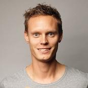 Ericsson,  Erik Josefsson