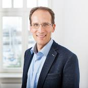 F&E GmbH der Fachhochschule Kiel, Prof. Dr.-Ing. Alexander Mattes