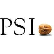 Logo PSI Automotive & Industry GmbH