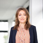 GFOS mbH,  Katharina Röhrig