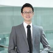 CACH Inc.,  Yoshimasa Suzuki