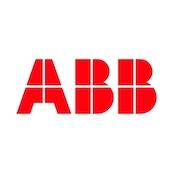 Logo ABB AG