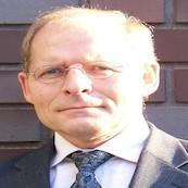 Dipl.-Ing. Martin Pokojski