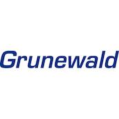 Logo Grunewald GmbH & Co. KG