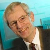 Dr. Ulrich Löwen