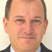 Balluff GmbH,  Markus Rentschler