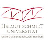 Logo Helmut-Schmidt-Universität