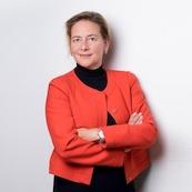 Myriam Jahn