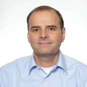 Dr.-Ing. Christoph Bach