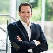 epc GmbH,  Alexander Eggers