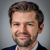 Anton Kullh