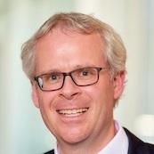 Labs Network Industrie 4.0 e.V., Dr. Dominik Rohrmus