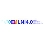Logo Labs Network Industrie 4.0 e.V.
