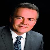 itWatch GmbH,  Ramon Mörl