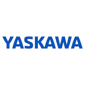 Logo YASKAWA Europe GmbH<br>Headquarters