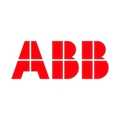 Logo ABB AG, Corporate Research