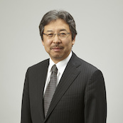Kenichi Fujita