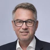 Johannes Krumme