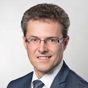 Wolfgang Fritsche