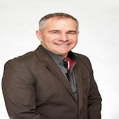 Dimitris Mavrakis
