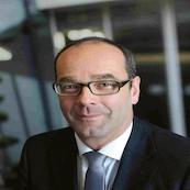 SAP Deutschland SE & Co.KG,  Armin Pühringer
