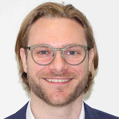 Dr. Andreas Rieb
