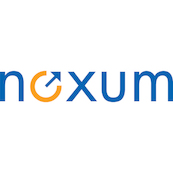 Logo Noxum GmbH