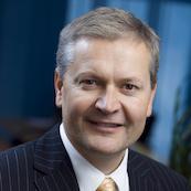 Anders Fredholm