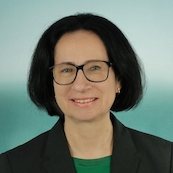 Dr. Birgit Boss