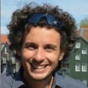 Dr. Marco Balduzzi