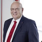 Gerd Nöker