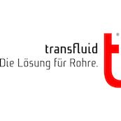 Logo transfluid Maschinenbau GmbH
