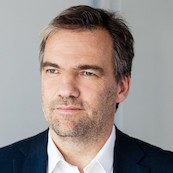 Bundesverband Digitale Wirtschaft (BVDW),  Stephan Noller