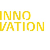 Logo innogy Innovation Berlin GmbH