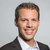 KRAFTBLOCK, Dr. Martin Schichtel