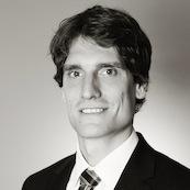 Dr. Felix Friemann