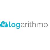 Logo logarithmo GmbH & Co. KG