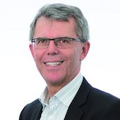 ondeso GmbH,  Rolf-Dieter Metka