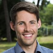 M.Sc. Dominik Dörr