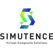 Logo SIMUTENCE