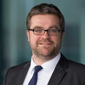 Dr.-Ing. Christian Henke