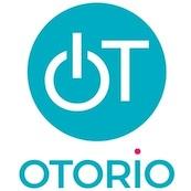 Logo OTORIO
