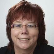Kompetenzzentrum Technik-Diversity-Chancengleichheit e.V., Prof. Barbara Schwarze