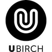 Logo ubirch GmbH