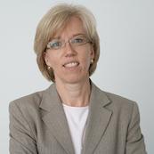 Elke Reichart