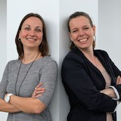 POENIX CONTACT Electronics GmbH,  Lotte Ehlers