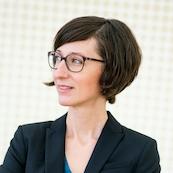 Kommunikations-, Stimm- und Sprechtrainerin - Coaching | Training | Supervision,  Jutta Talley